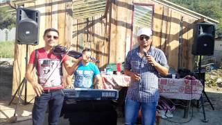 Stelian de la Blaj-Am o banda de jmecheri 2014
