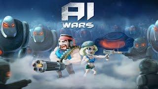 AI Wars