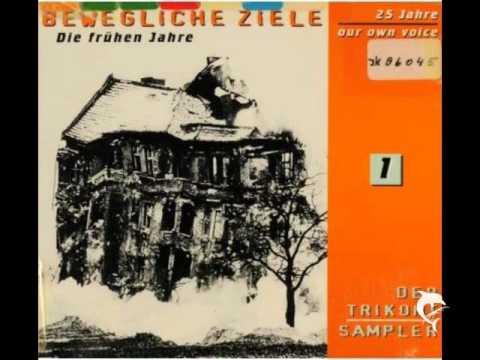 Walter Moßmann - Lied Vom Lebensvogel