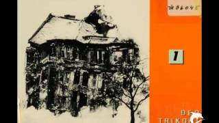 Walter Moßmann – Lied vom Lebensvogel