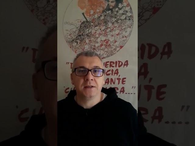 Ciccio Auletta: