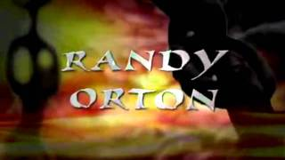 Randy Orton Theme Song -