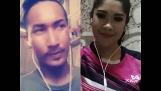 Video Dikir Duk Mano : Ery Hashim ft Rosalinda download MP3, 3GP, MP4, WEBM, AVI, FLV Agustus 2018