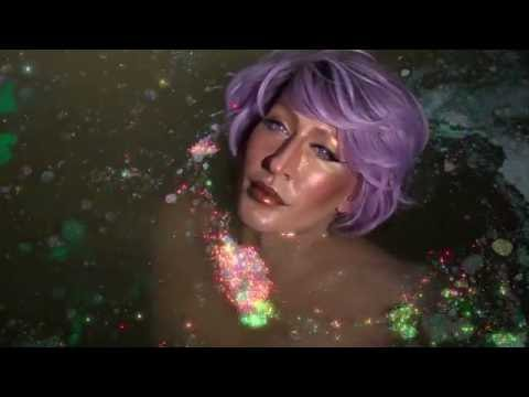 Detox - Supersonic - [Official Music Video]
