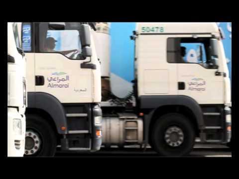 10-Almarai Transport-English.mov