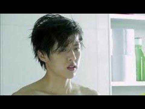 [HD]Kore Klip~|~Yaktım Gemileri(Uğur Etiler)