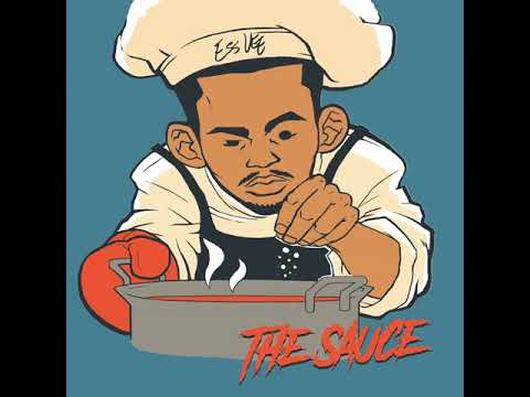 Ess Vee - The Sauce