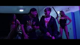 Смотреть клип Ñejo, Lit Killah, Ez Made Dabeat - Flow Miami