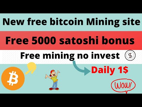 invest 5000 in bitcoin