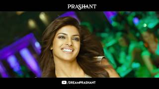 Desi Girl Vs Desi Boys Bollywood Mashup DJ Prashant Mp3 Song Download