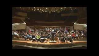 Simon Rattle, BPO - Ravel: L