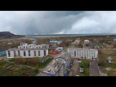 интим знакомства Александровск-Сахалинский
