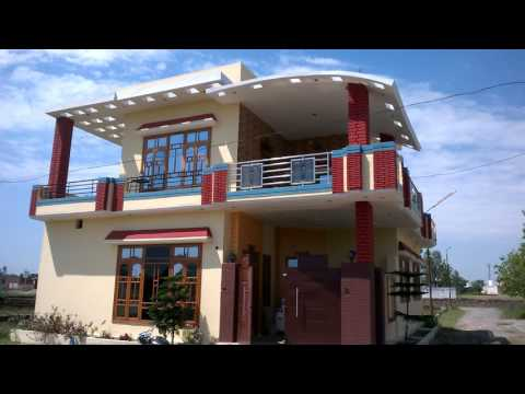 Best and Top One Construction Company in Begowal Kapurthala / Punjab/India