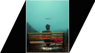 Mitti Di Khushboo   Sad Status   WhatsApp Status New Song   Tausef Sayyad  