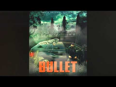 Bullet - ИГУАНА
