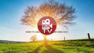 MON TV sucht Programm-Macher
