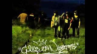 06-En todos lados - Calle sin Nombre (Efecto Bomeerang)