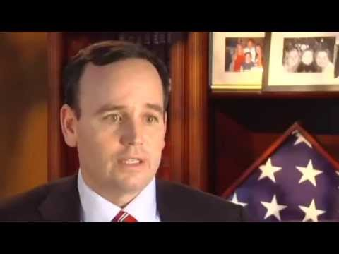 Gay & Lesbian Family Law Attorney Cook County LGBT Adoption Lawyer Illinois 74