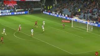 Tin Thể Thao 24h Hôm Nay: Man Utd Mất Bộ Đôi Thép Phil Jones, Marcos Rojo Trước Cuộc Đấu với Sevilla
