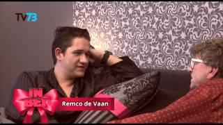 In Bed Met | Aflevering 4 - Jan van der Elst (De Kleinkeinder)