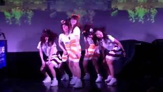 Download Video 20160501 pocco* 【CLC/PePe】 MP3 3GP MP4