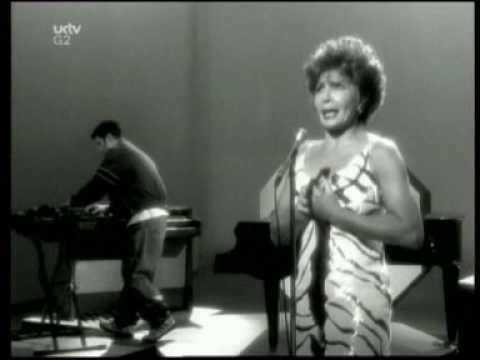 propellerheads ft shirley bassey - history repeating - vid - totp2 - vcd [jeffz].mpg