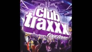 Dj Milton - Cheerleader (Extended Club Remix) (Clubtraxxx Vol. 14 2015)