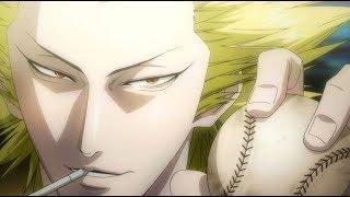 Top 10 Animes Donde el Protagonista es Malo