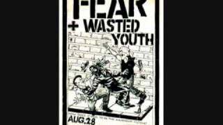 Fear-Now Your Dead.flv