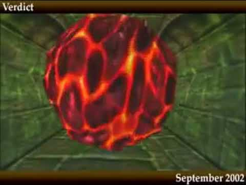 Asheron's Call: Verdict Event Teaser (Official)
