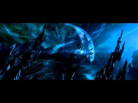 Resultado de imagen de El meteorito de Armagedon