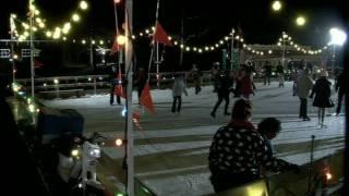 Смотреть клип Marco Borsato - Ik Kan Het Niet Alleen