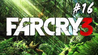 FARCRY3: Badtown #16