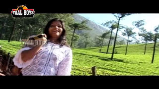 Manjari New Malayalam Super Hit Songs 2015 [HD] Mp3