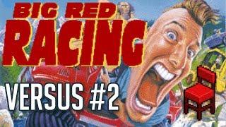 Big Red Racing - Versus #2