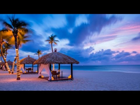 Bucuti & Tara Boutique Beach Resort Aruba