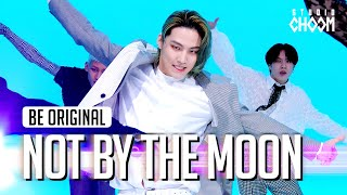 [BE ORIGINAL] GOT7 'NOT BY THE MOON' (4K)