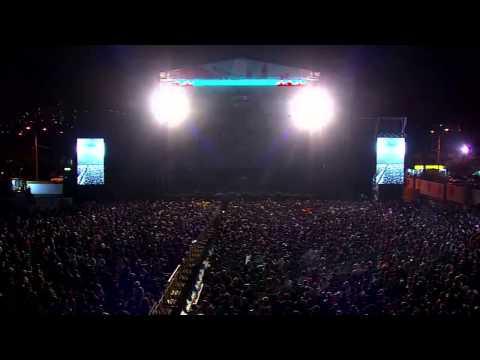 Festival Altavoz 2015, Domingo 1 de noviembre.