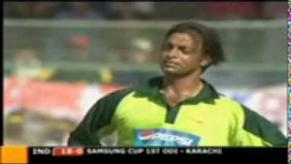 Magic Moments Pakistan cricket.3gp