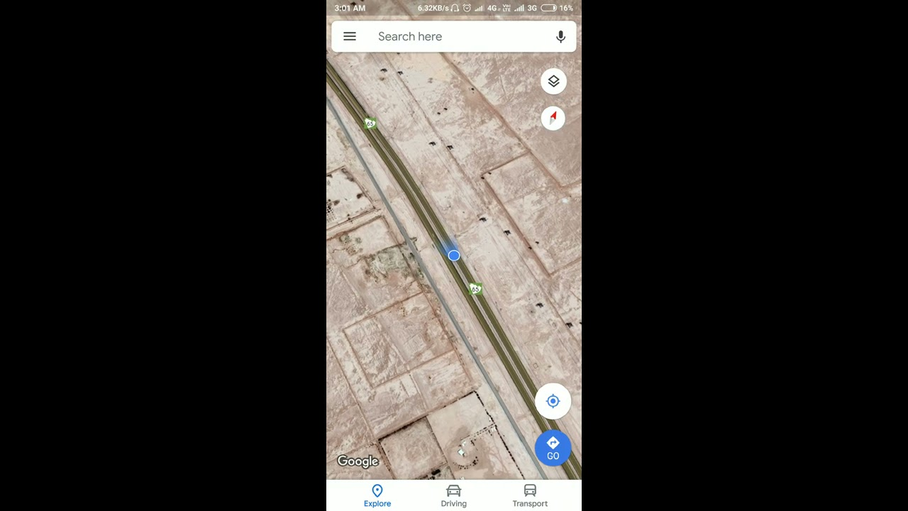 How Get Fake GPS location In Android, No Root Required (Mock Location)