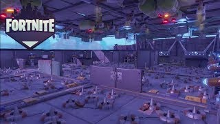 """CRATES ARE IMPORTANT! """"SAVE THE WORLD"""" #9 FORTNITE: Story Mode"""