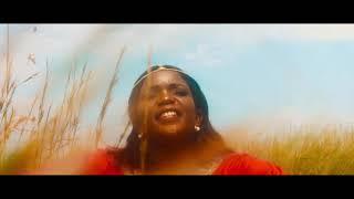 Edith Rehema Wasswa - Katonda alina amanyi - music Video