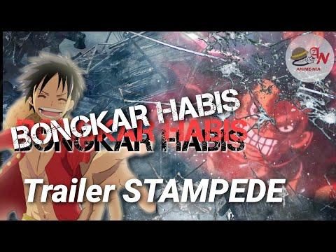 gak-nonton??-rugi-sangat-besar!!-stampede-the-best-movie-of-one-piece!!-(-ada-pesan-rahasia?-)