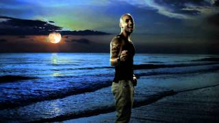 Mia Martina ft. Massari - Latin Moon