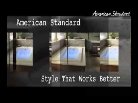 stylish-and-innovative-products-by-american-standard