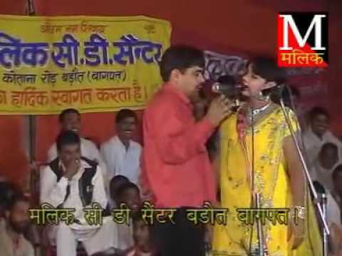 Download haryanvi jokes and ragni Mp3 Mp4 3GP Webm Flv video Download