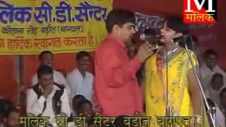 Download haryanvi jokes and ragni Mp3 Mp4 3GP Webm Flv video Download