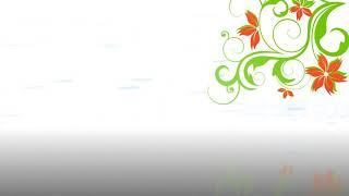 Awurudu Wishes sinhala | Sinhala and Tamil new year Wish | Awurudu | suba aluth awuruddak wewa