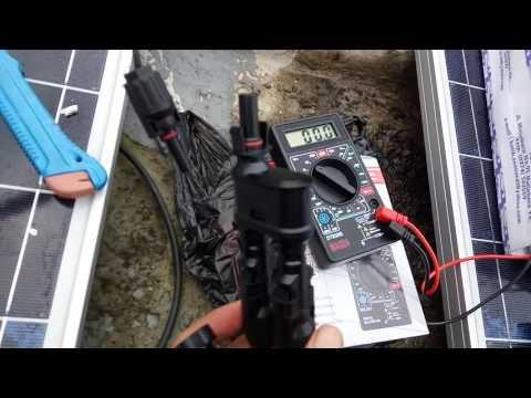 cara-memasang-solar-panel-secara-paralel