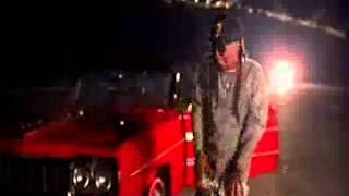 Lil Wayne - The Motto (OMG Becky Look at Her Butt Tunechi ! ;D)